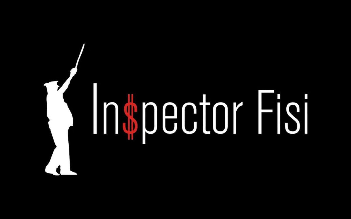 inspekta fisi