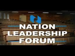 nation leadership