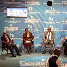 nmg leadership forum
