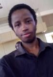 David Mwenda