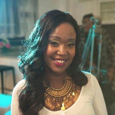 Diana Mulwa