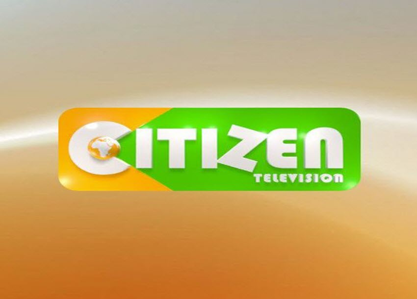 citizen_TV_logo